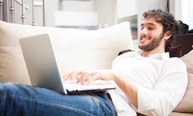 Come risparmiare sull'ADSL