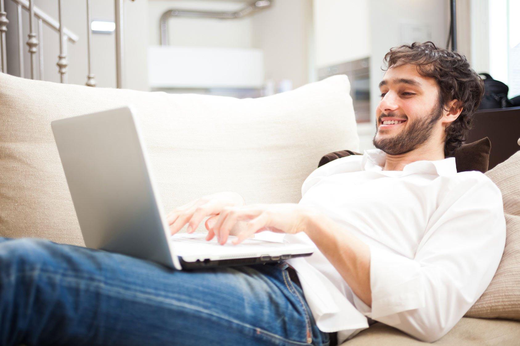 ADSL casa Offerte: ecco come risparmiare