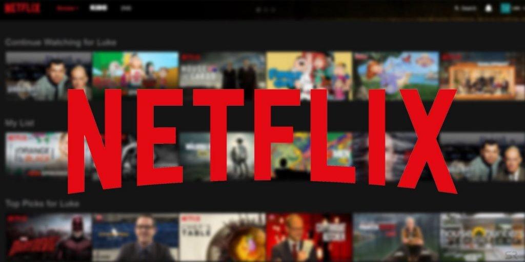 Trucchi per pagare meno Netflix