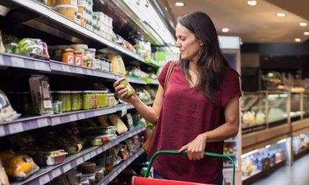Trucchi per risparmiare al supermercato