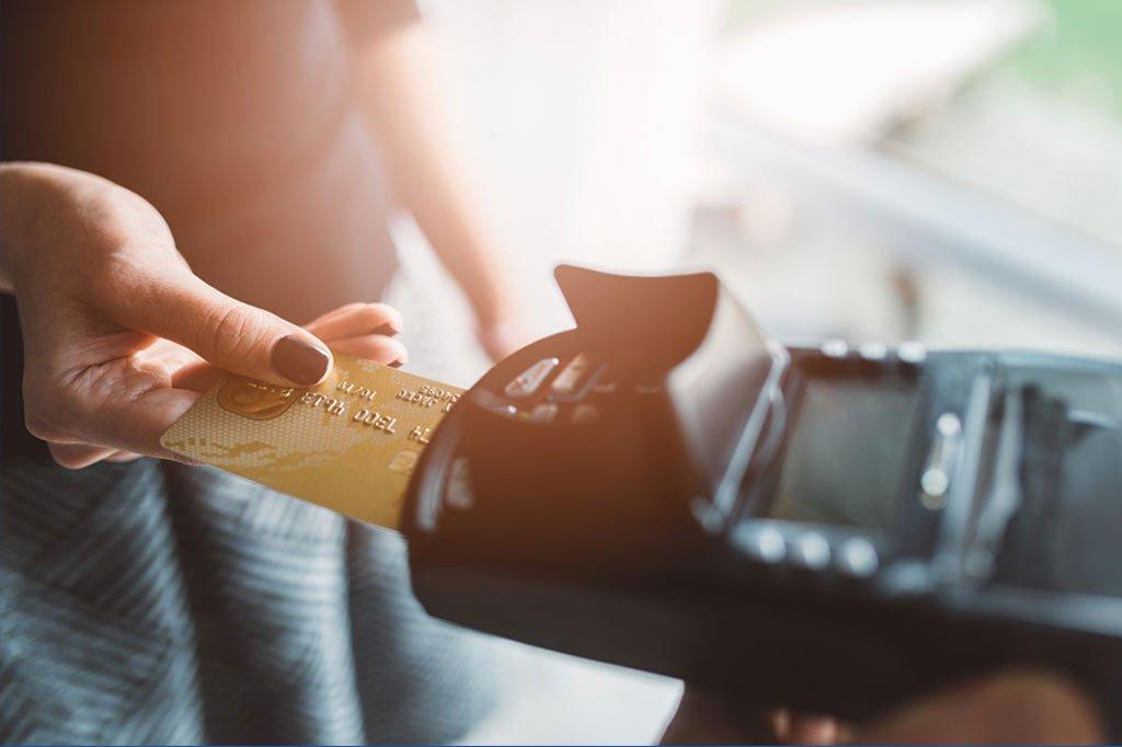 Come viaggiare gratis in aereo carta di credito
