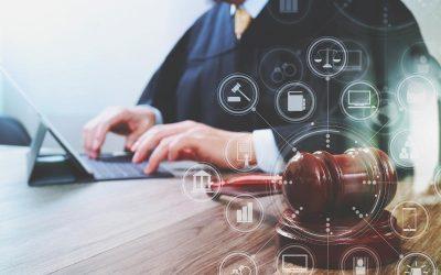 Consulenza e Assistenza Legale Gratuita Online Telefonica con Avvocati dell'associazione consumatori