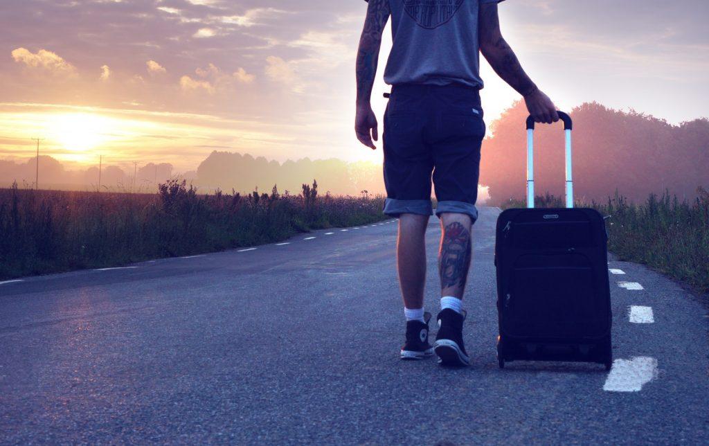 miglior assicurazione viaggi