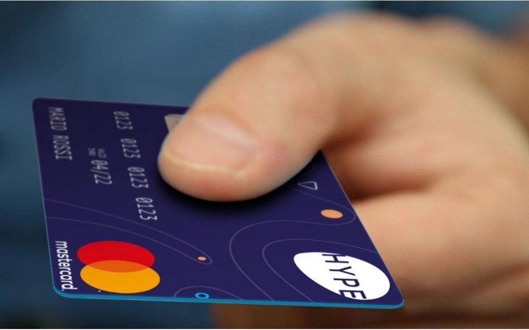 Carta Hype di Banca Sella, opinioni, recensione e costi