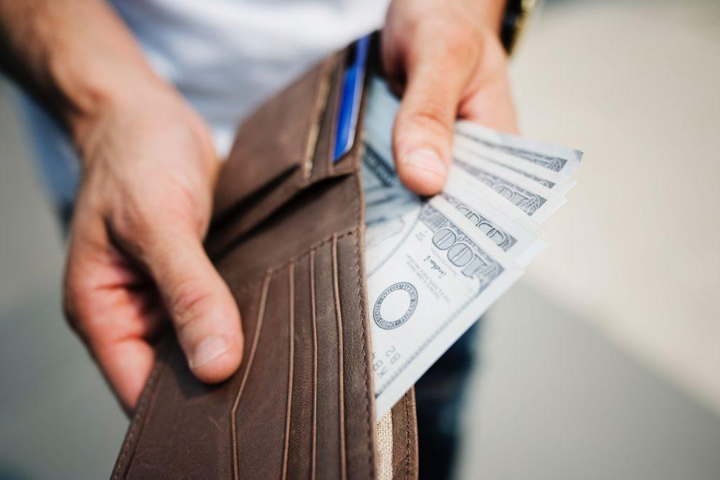 prestiti facili e veloci online