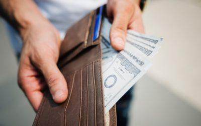 Migliori prestiti facili e veloci online