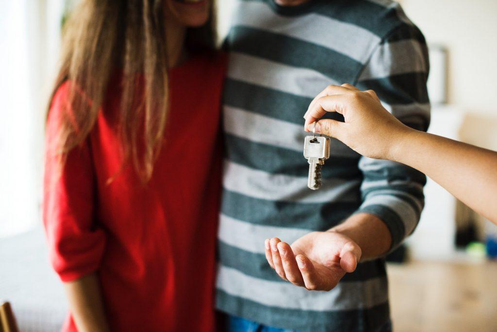 miglior mutuo più conveniente acquisto ristrutturazione prima casa tasso fisso o variabile calcolo rata