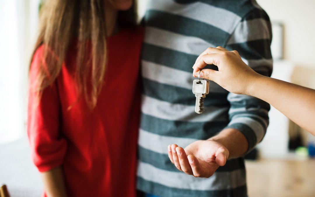 Miglior mutuo immobiliare per acquisto o ristrutturazione prima casa: tasso fisso o variabile? calcolo rata
