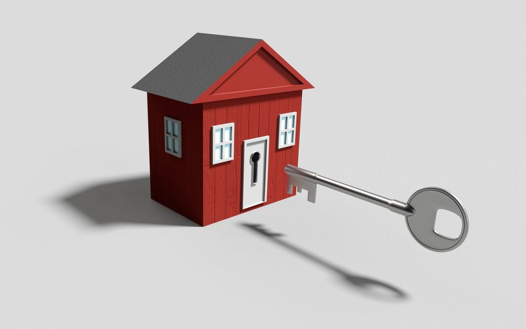 Miglior Mutuo 100 Per Cento Prima Casa