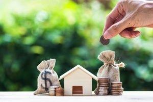 Miglior surroga mutuo online più conveniente prima casa o liquidità