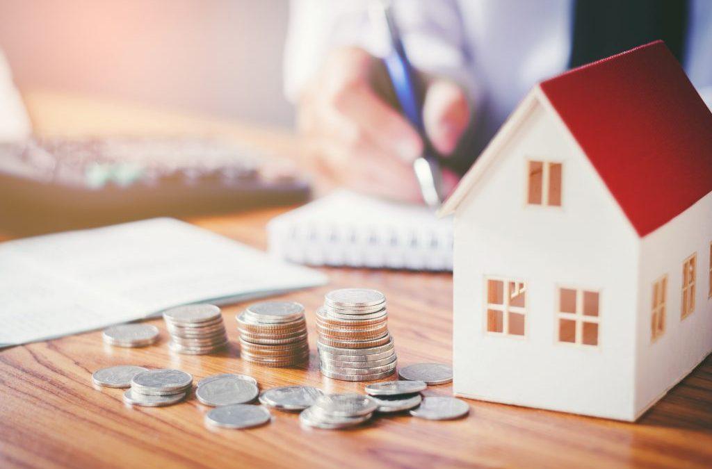 Miglior Mutuo Surroga Online Più Conveniente Prima Casa o Liquidità