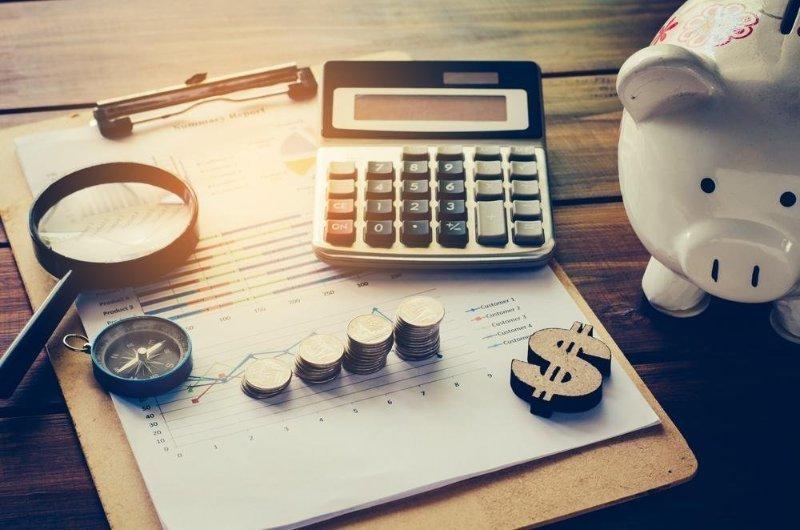 Prestiti Veloci Senza Garante Finanziamenti Online Senza