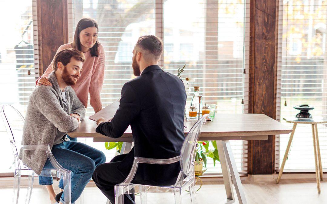 Prestiti personali senza busta paga – La guida completa