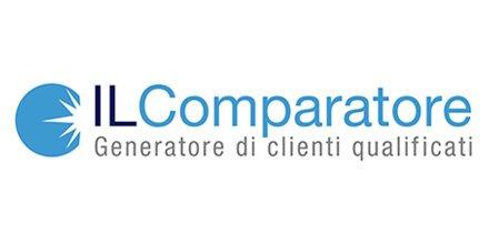 confronta prestiti il comparatore