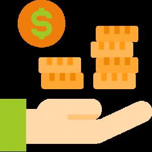 finanziamento più conveniente