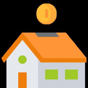 prestiti cambializzati on line veloci