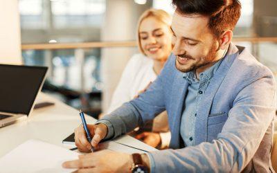 Miglior prestito personale, quali sono e come si ottengono
