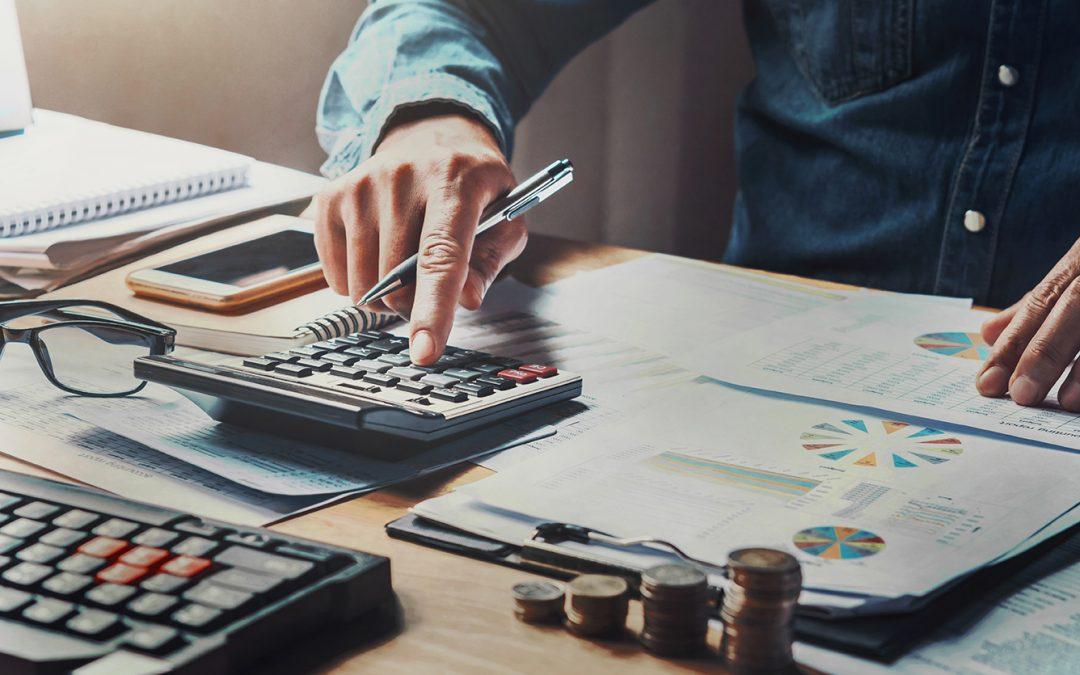 Piccoli prestiti veloci: la soluzione immediata