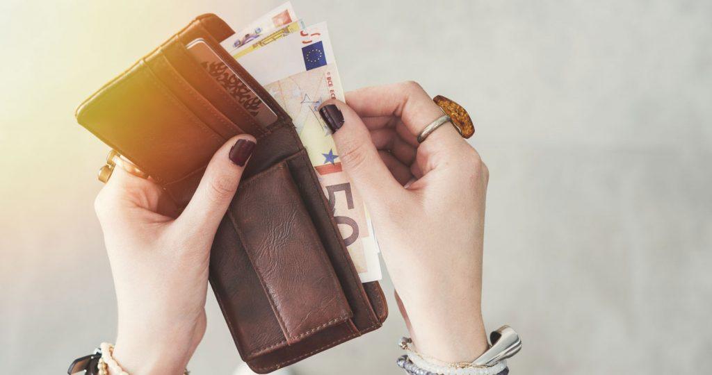 Prestiti cambializzati a protestati