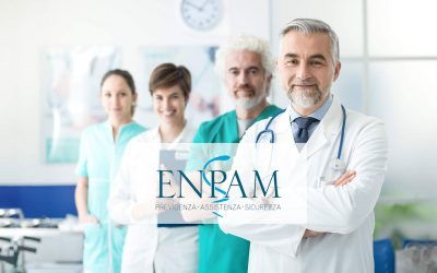 Prestiti Enpam – La guida completa