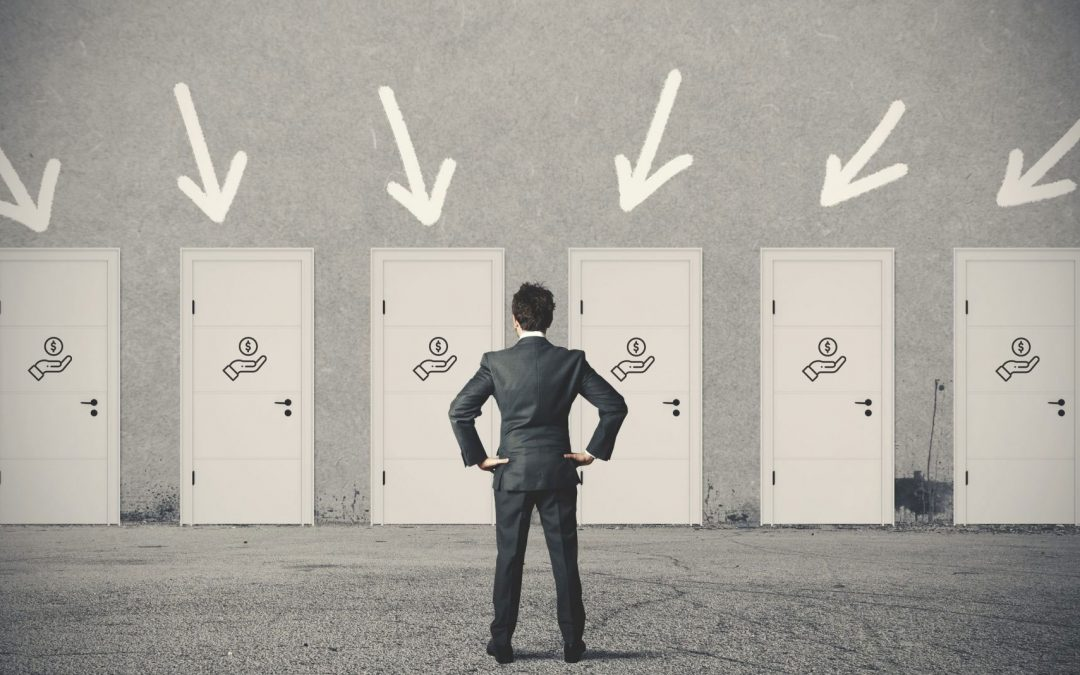 Prestiti personali on line – Quali scegliere