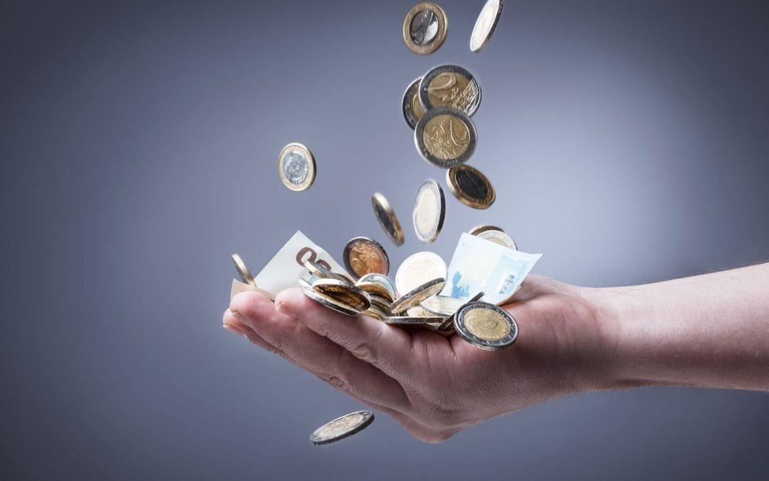 Prestiti Veloci Senza Garanzie  Come Richiederli Online