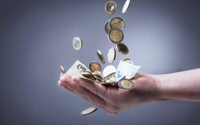 Prestiti veloci senza garanzie – La guida completa