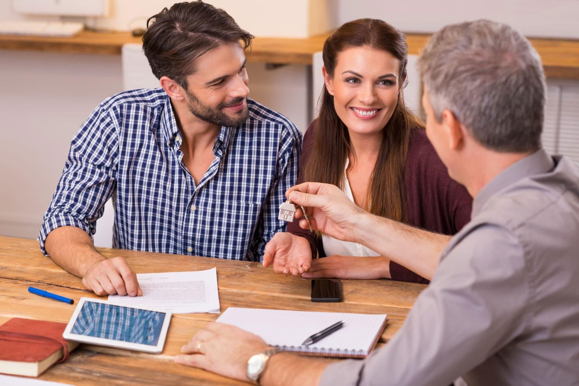 prestiti veloci senza garanzie