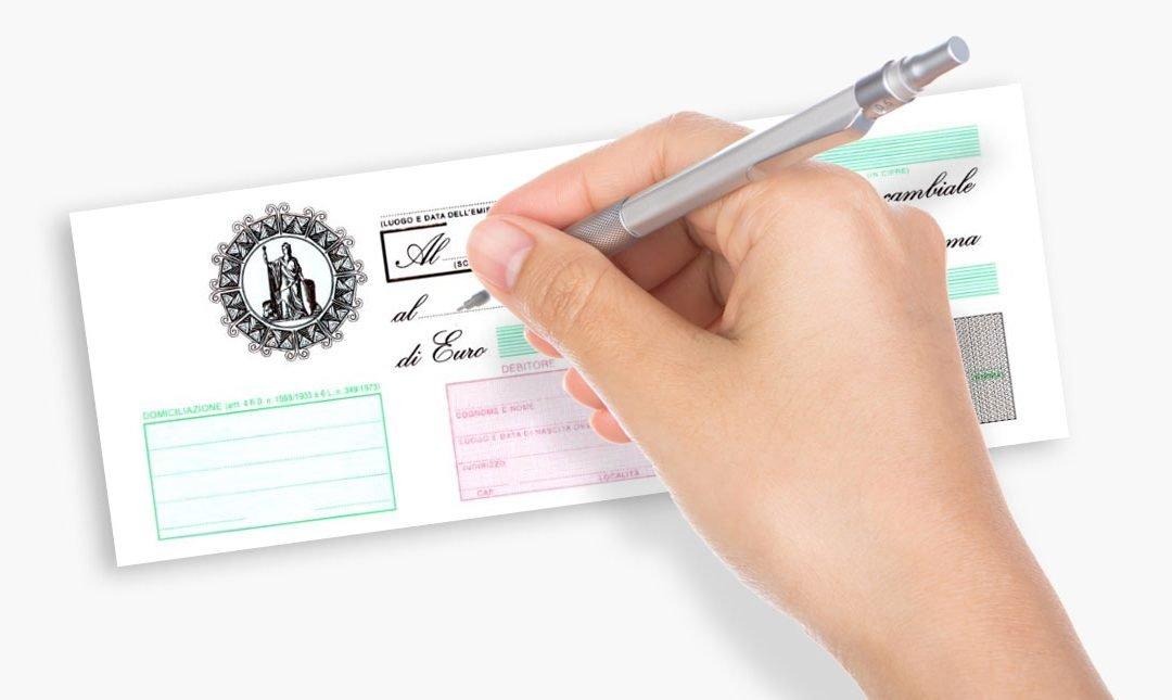 Prestiti cambializzati – La guida definitiva