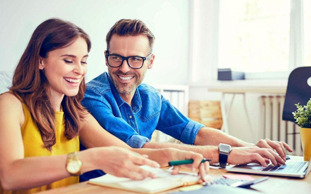 Prestiti cambializzati per liberi professionisti e autonomi