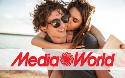 Finanziamento MediaWorld: come funziona