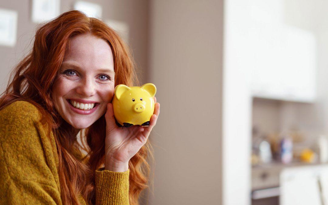 Come risparmiare in casa: consigli, trucchi e tecniche