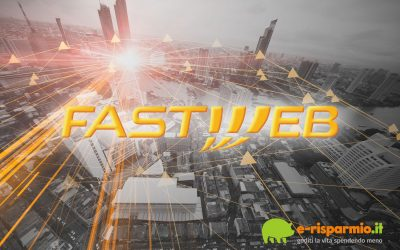 Offerte Fastweb ADSL, la guida completa