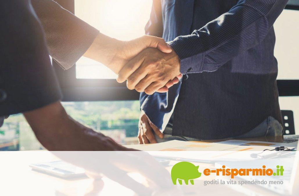 Vendere attività commerciale: come si fa e a chi rivolgersi