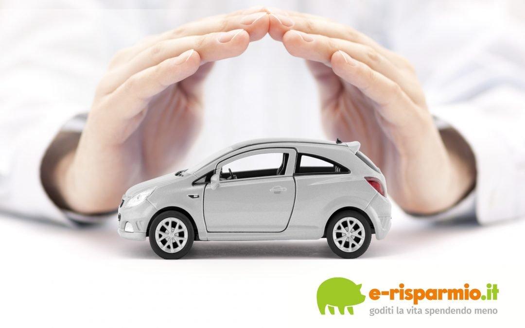 Confronto assicurazioni auto   Fai la scelta giusta