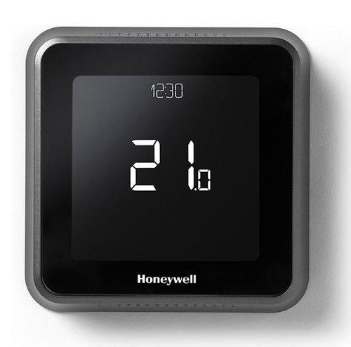 Honeywell T6 termostato wifi