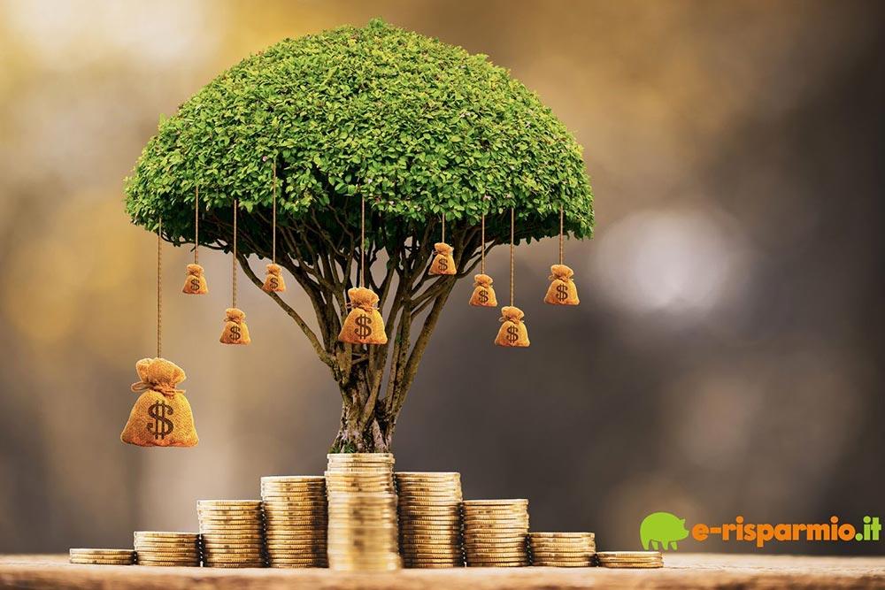 prestito aziende
