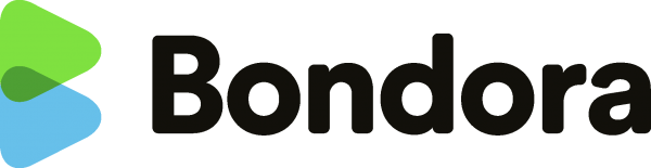 bondora logo