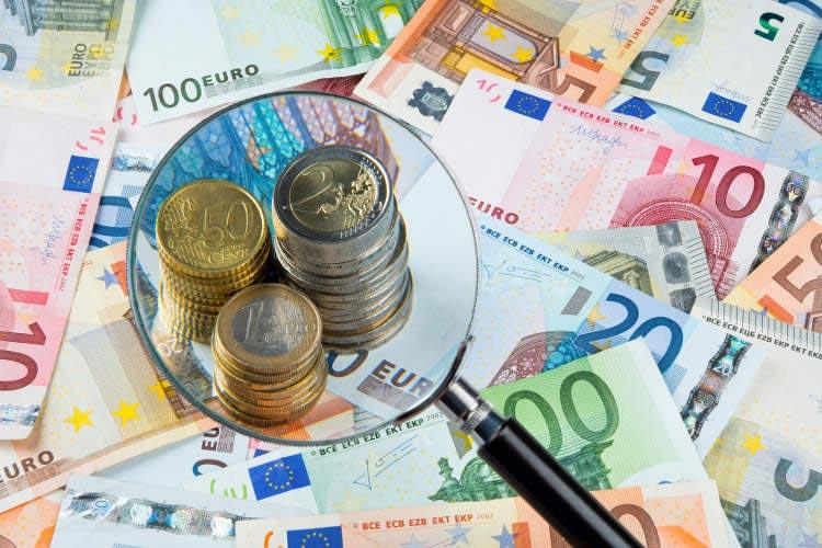 prestito inps dipendenti privati